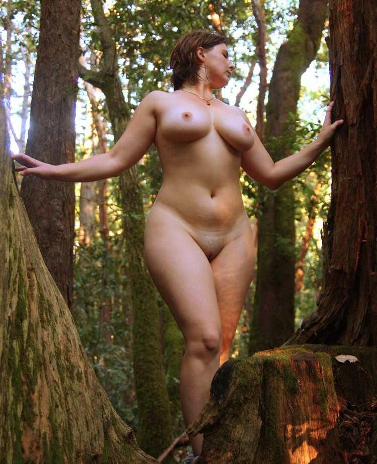 голые зрелые женщины видео фото
